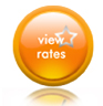 VIEW International and Domestic Calling RATES